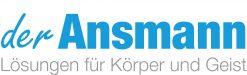 Ansmann_logo