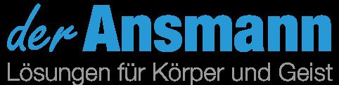 Ansmann_logo_web
